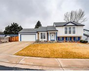 21225 East Powers Circle, Centennial image