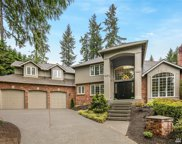 13909 186th Ave NE, Woodinville image