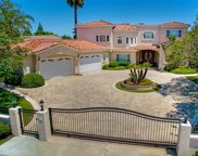 1129 Mansiones Lane, Chula Vista image