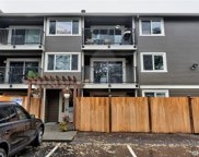 939 N 101st St Unit 103, Seattle image