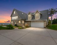 8507 Island View Rd, Fish Creek image