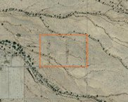 S 9 Mile Well Road Unit #3, Gila Bend image