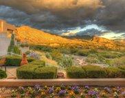 6294 N Ventana View, Tucson image