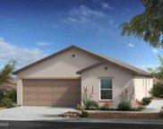 108 E Manor View Unit #Lot 21, Tucson image