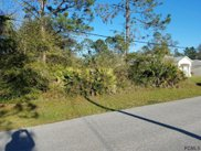 45 Pine Croft Ln, Palm Coast image