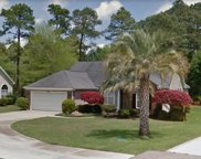1215 Loblolly Lane, Conway image