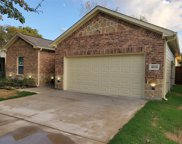 4616 W Lake Highlands Drive, The Colony image