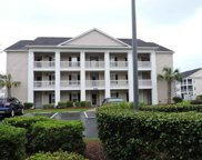 623 Woodmoor Circle Unit 102, Murrells Inlet image