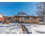 6412 Independence St, Arvada image