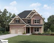 42 Leafmore Court, Simpsonville image