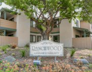 2924 Anawood Way, Spring Valley image