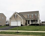120 Parkdale Drive, Johnstown image