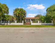 825 Sw 28th Rd, Miami image