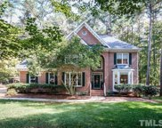 11916 Soco Court, Raleigh image