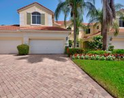 120 Palm Bay Drive Unit #A, Palm Beach Gardens image