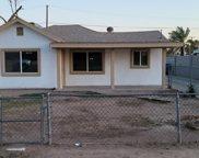 2339 W Pima Street, Phoenix image