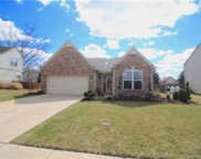 7921 Thornberry  Court, Avon image