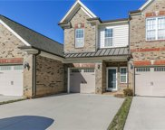 303 St Nicholas Trail, Gibsonville image