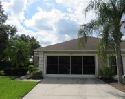 4166 Fairway Court, North Port image