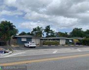 15 & 19 NE 16th St, Fort Lauderdale image