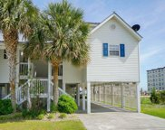 4508A S Ocean Blvd Unit UNIT A, North Myrtle Beach image