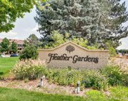3022 South Wheeling Way Unit 307, Aurora image