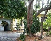 528 NE 11th Ave, Fort Lauderdale image