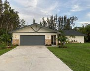 6840 Briarcliff Rd, Fort Myers image