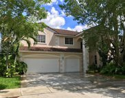 3848 Heron Ridge Ln, Weston image