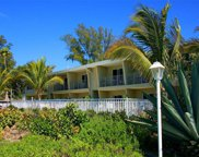 3465 Gulf Of Mexico Drive Unit 107, Longboat Key image
