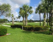 17573 Ashbourne Way Unit #C, Boca Raton image