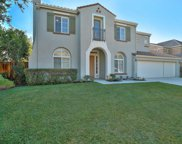 19109 Eagle View Dr, Morgan Hill image