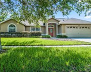 15109 Greater Groves Boulevard, Clermont image