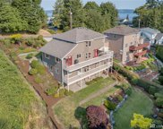 29826 9th Ave SW, Federal Way image