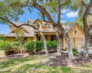 11907 Camp Real Ln, San Antonio image