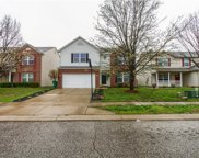 10478 Wintergreen  Way, Indianapolis image