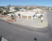 2500 Caribbean Dr, Lake Havasu City image