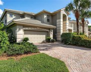 2420 Mont Claire Ct Unit S-101, Naples image
