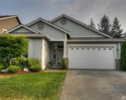 8745 29th Wy SE, Olympia image