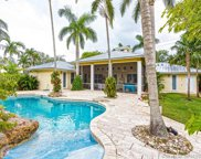 10001 Sw 60th Ave, Pinecrest image