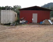 94-1100 KUNIA Road Unit Lot #95, Waipahu image