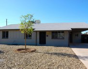 13602 N 34th Place E, Phoenix image