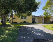 238 Oceanic Ave, Lauderdale By The Sea image