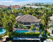 8 Ocean Harbour Circle, Ocean Ridge image