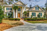 3369 Collins Creek Dr., Murrells Inlet image