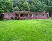 4279 Burton Hollow Rd, Whites Creek image