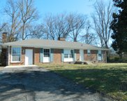 1616 Scotty Parker Rd, Gallatin image