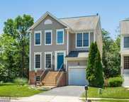 8812 FENIMORE PLACE, Bristow image