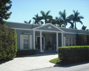 515 N Lake Way, Palm Beach image
