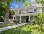 3505 RAYMOND STREET, Chevy Chase image